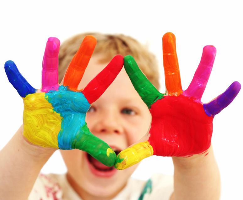 """H A N D L E S E N  """"In Deinen Händen spiegelt sich Deine Persönlichkeit.""""  HANDLESEN.   Ob jeder Einzelne aus seinem Potential, seinen Anlagen und Fähigkeiten etwas macht, lässt sich aus der Hand erkennen. HANDLESEN ist eine subtile Wissenschaft."""